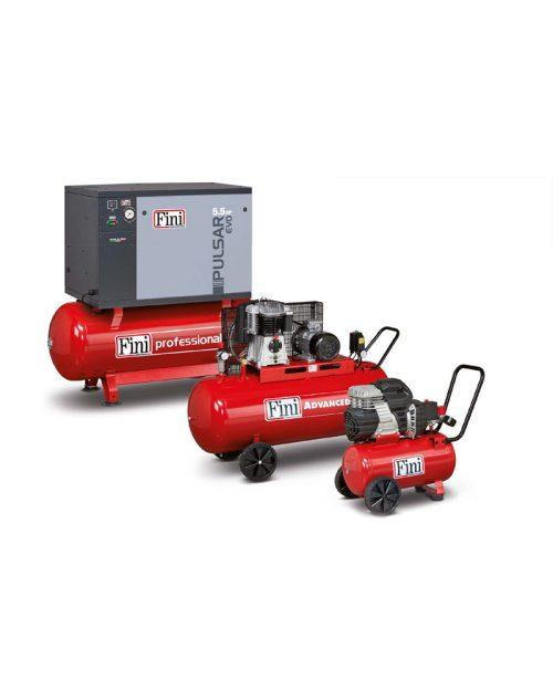 compressori-d-aria-a-pistoni