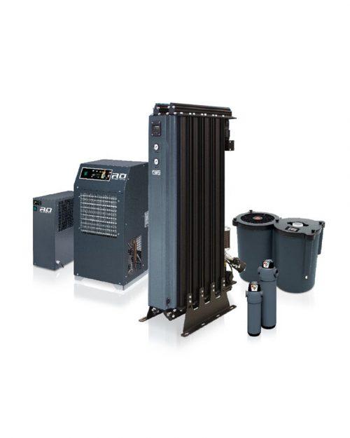 essicazione-filtrazione-risparmio-energetico