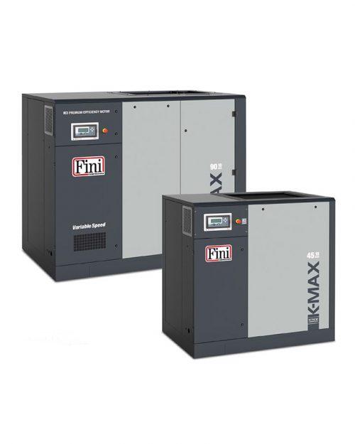 k-max-45-90-kw