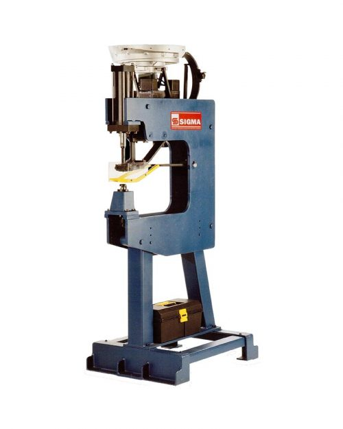 macchine-e-utensili-per-il-fissaggi-di-ghiere