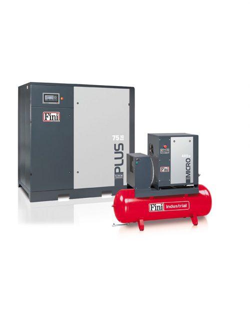 micro-plus-fini-compressori